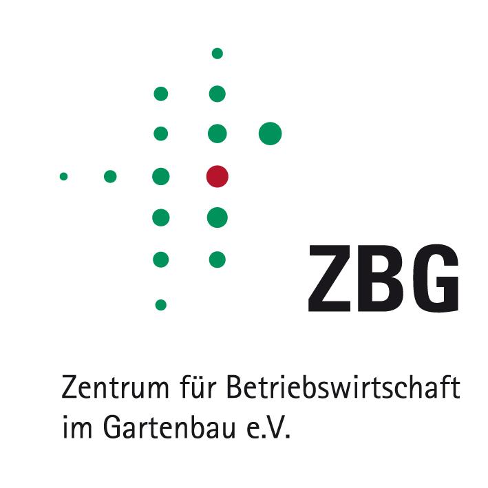 Gartenbau Hannover reputation gartenbau